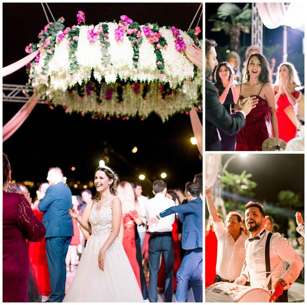 beyza ilker ngsapanca weddingstory 103 1024x1018 - Beyza & Ilker  // Wedding Story, Ng Sapanca