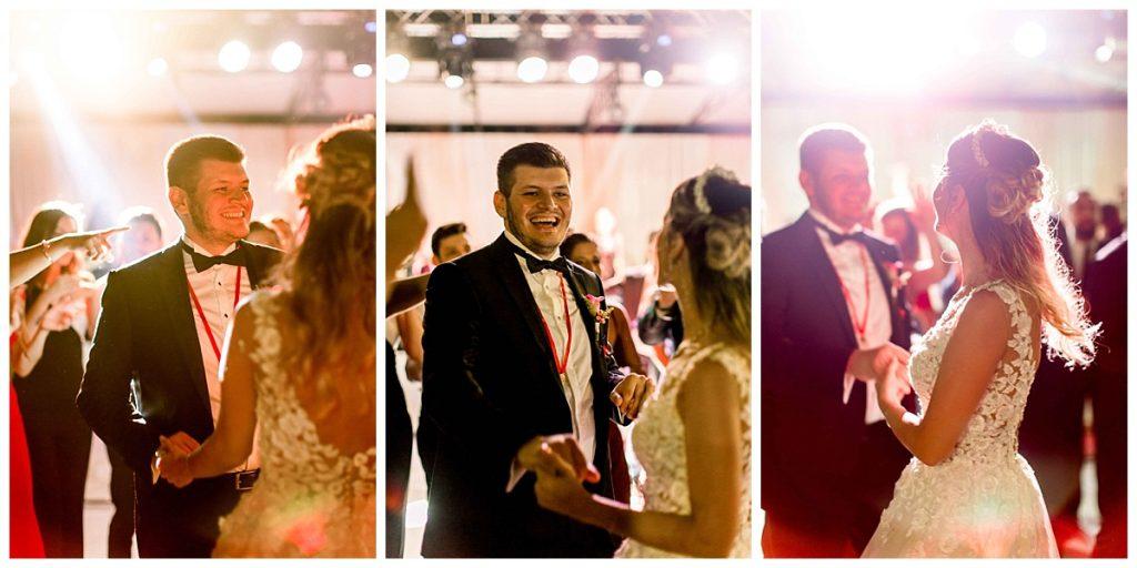 beyza ilker ngsapanca weddingstory 104 1024x512 - Beyza & Ilker  // Wedding Story, Ng Sapanca