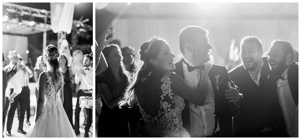 beyza ilker ngsapanca weddingstory 105 1024x478 - Beyza & Ilker  // Wedding Story, Ng Sapanca