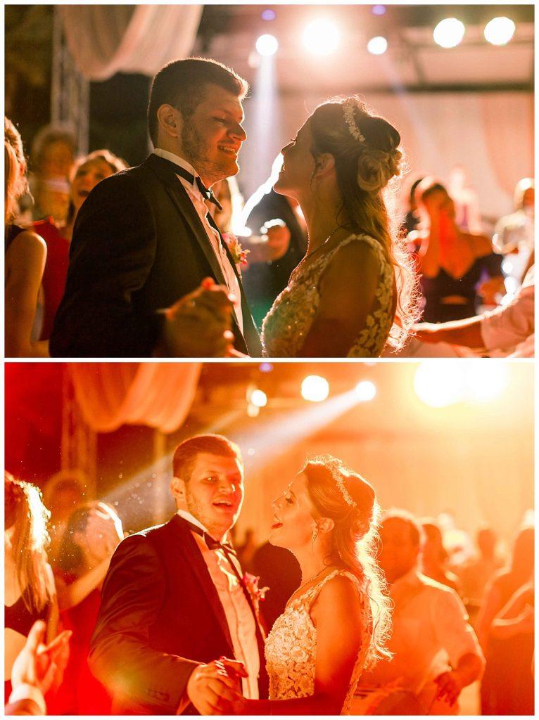 beyza ilker ngsapanca weddingstory 107 766x1024 - Beyza & Ilker  // Wedding Story, Ng Sapanca
