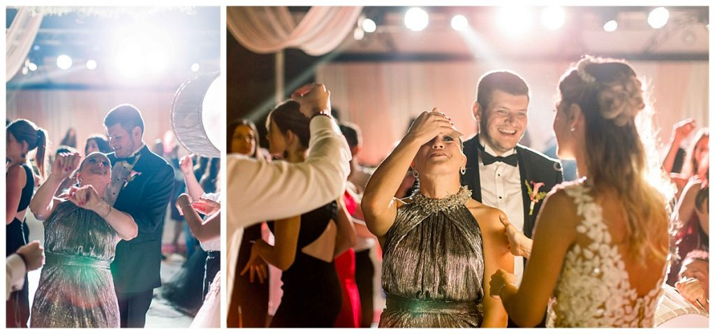 beyza ilker ngsapanca weddingstory 108 1024x478 - Beyza & Ilker  // Wedding Story, Ng Sapanca