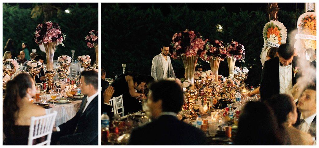 beyza ilker ngsapanca weddingstory 110 1024x478 - Beyza & Ilker  // Wedding Story, Ng Sapanca