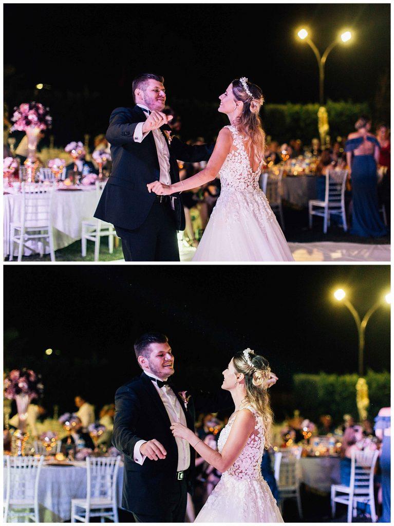 beyza ilker ngsapanca weddingstory 111 767x1024 - Beyza & Ilker  // Wedding Story, Ng Sapanca