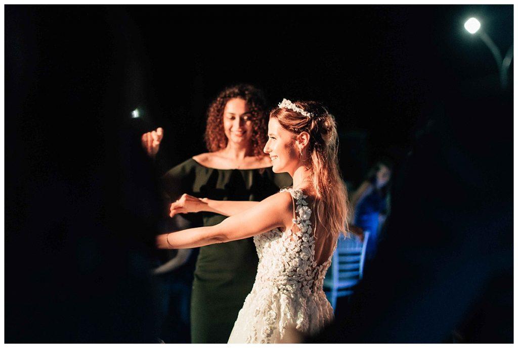 beyza ilker ngsapanca weddingstory 112 1024x689 - Beyza & Ilker  // Wedding Story, Ng Sapanca