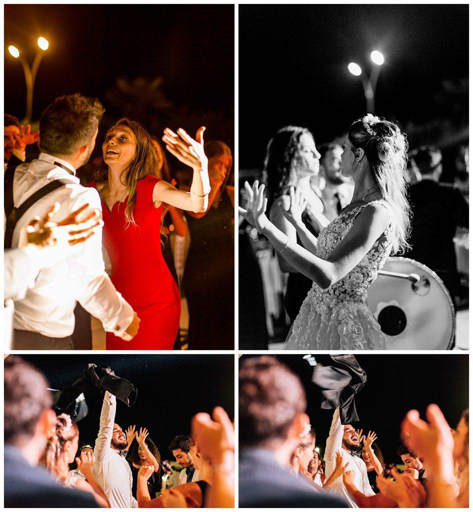 beyza ilker ngsapanca weddingstory 113 947x1024 - Beyza & Ilker  // Wedding Story, Ng Sapanca
