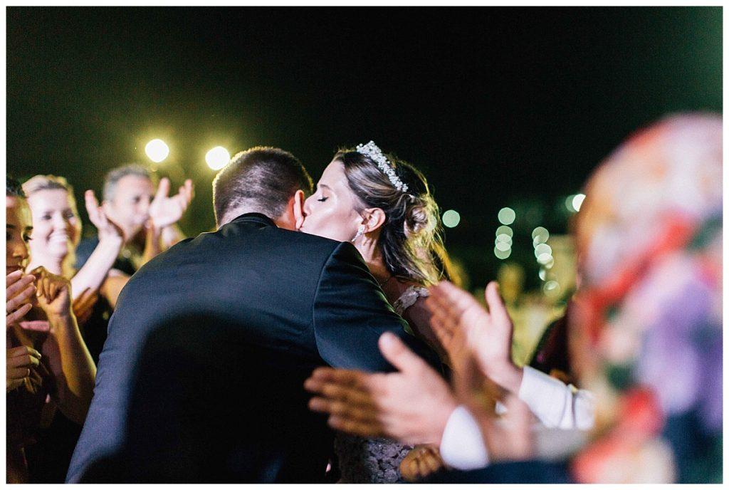 beyza ilker ngsapanca weddingstory 114 1024x688 - Beyza & Ilker  // Wedding Story, Ng Sapanca
