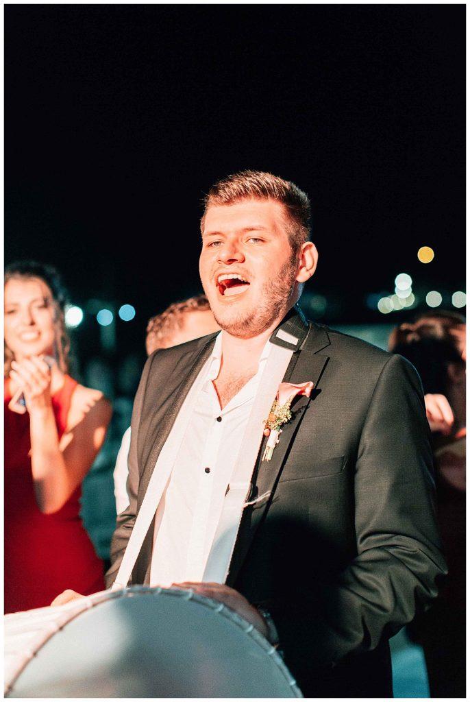 beyza ilker ngsapanca weddingstory 115 686x1024 - Beyza & Ilker  // Wedding Story, Ng Sapanca