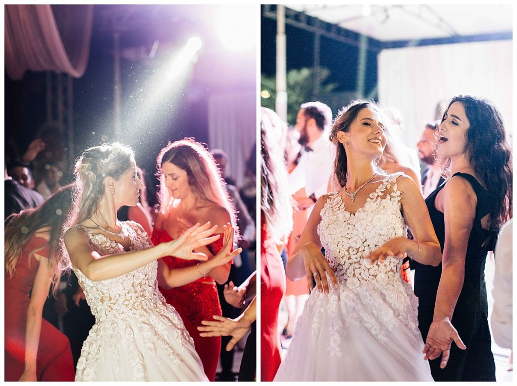 beyza ilker ngsapanca weddingstory 116 1024x765 - Beyza & Ilker  // Wedding Story, Ng Sapanca