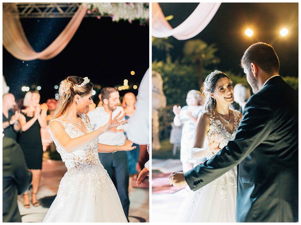 beyza ilker ngsapanca weddingstory 119 1024x765 - Beyza & Ilker  // Wedding Story, Ng Sapanca