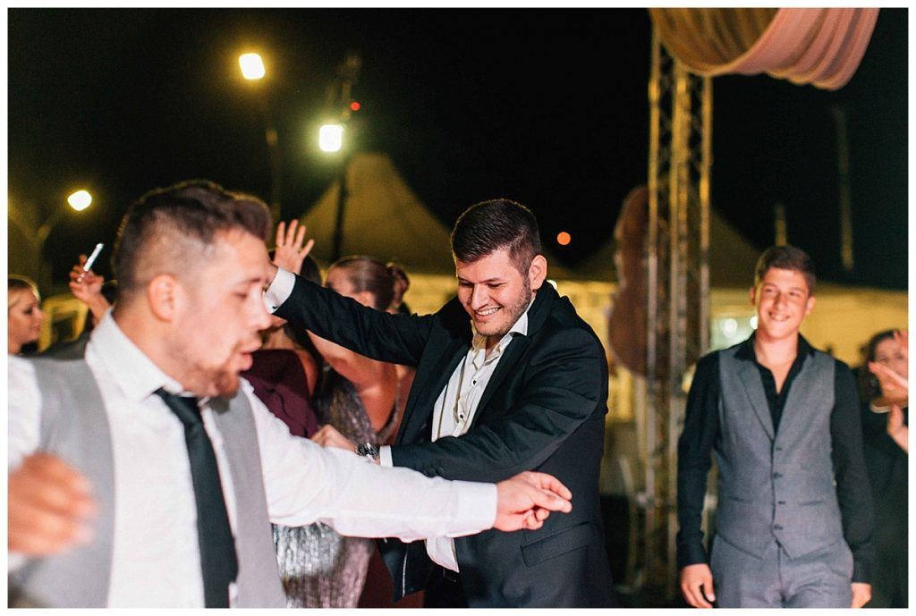 beyza ilker ngsapanca weddingstory 120 1024x689 - Beyza & Ilker  // Wedding Story, Ng Sapanca
