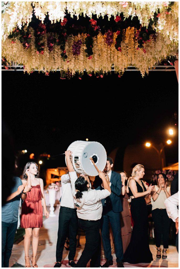 beyza ilker ngsapanca weddingstory 121 686x1024 - Beyza & Ilker  // Wedding Story, Ng Sapanca