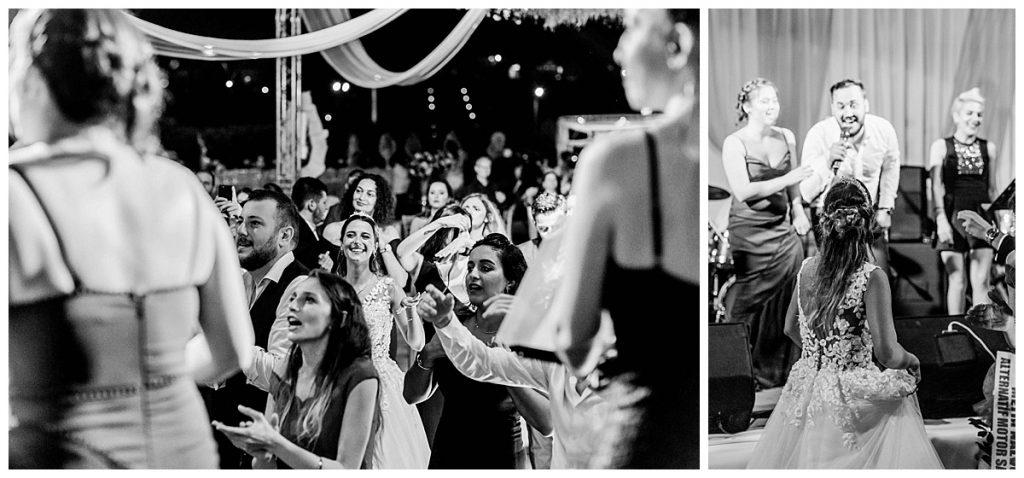beyza ilker ngsapanca weddingstory 123 1024x478 - Beyza & Ilker  // Wedding Story, Ng Sapanca