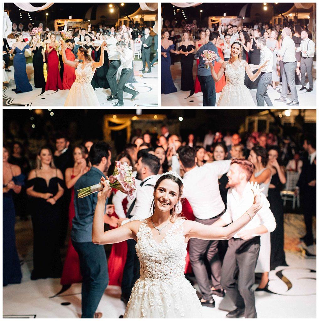 beyza ilker ngsapanca weddingstory 125 1018x1024 - Beyza & Ilker  // Wedding Story, Ng Sapanca