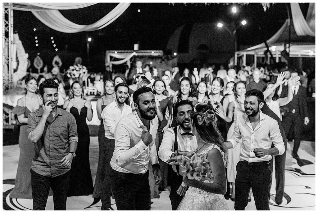 beyza ilker ngsapanca weddingstory 127 1024x689 - Beyza & Ilker  // Wedding Story, Ng Sapanca