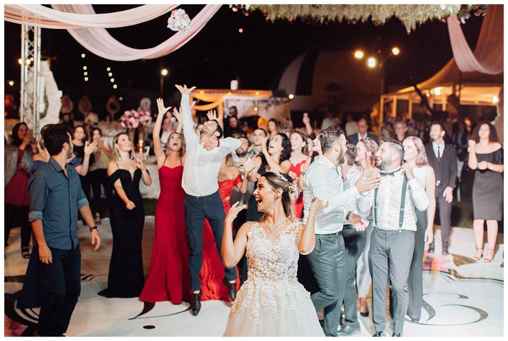 beyza ilker ngsapanca weddingstory 129 1024x689 - Beyza & Ilker  // Wedding Story, Ng Sapanca