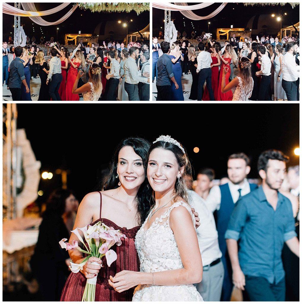 beyza ilker ngsapanca weddingstory 130 1019x1024 - Beyza & Ilker  // Wedding Story, Ng Sapanca