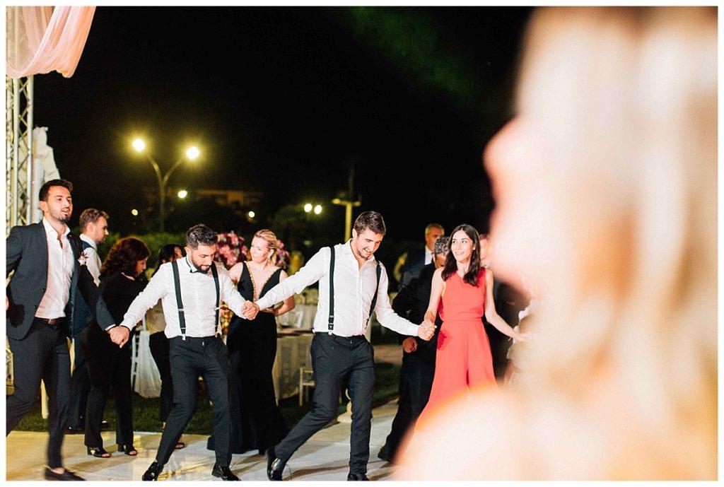 beyza ilker ngsapanca weddingstory 131 1024x689 - Beyza & Ilker  // Wedding Story, Ng Sapanca