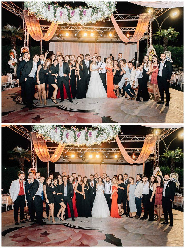beyza ilker ngsapanca weddingstory 133 766x1024 - Beyza & Ilker  // Wedding Story, Ng Sapanca