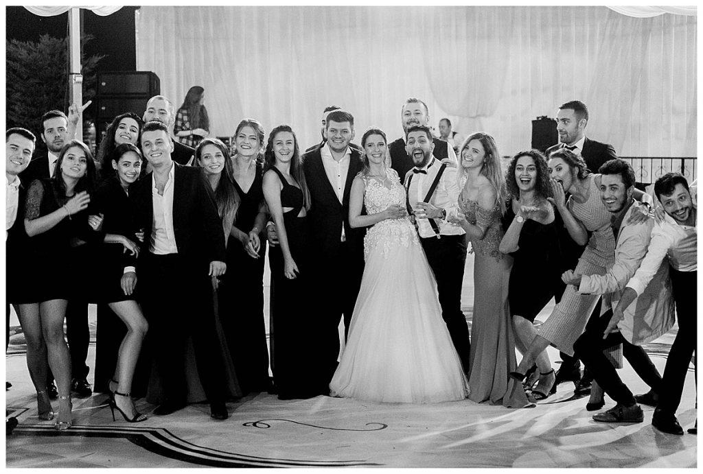 beyza ilker ngsapanca weddingstory 134 1024x691 - Beyza & Ilker  // Wedding Story, Ng Sapanca