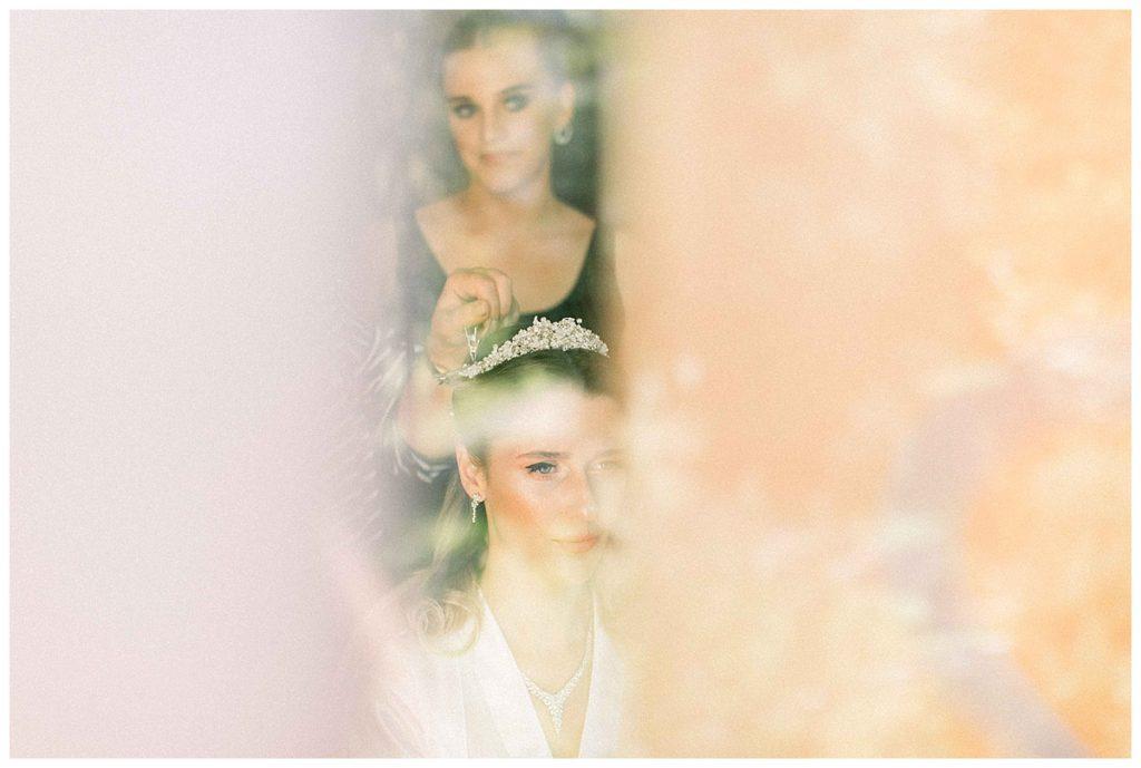 beyza ilker ngsapanca weddingstory 14 1024x689 - Beyza & Ilker  // Wedding Story, Ng Sapanca
