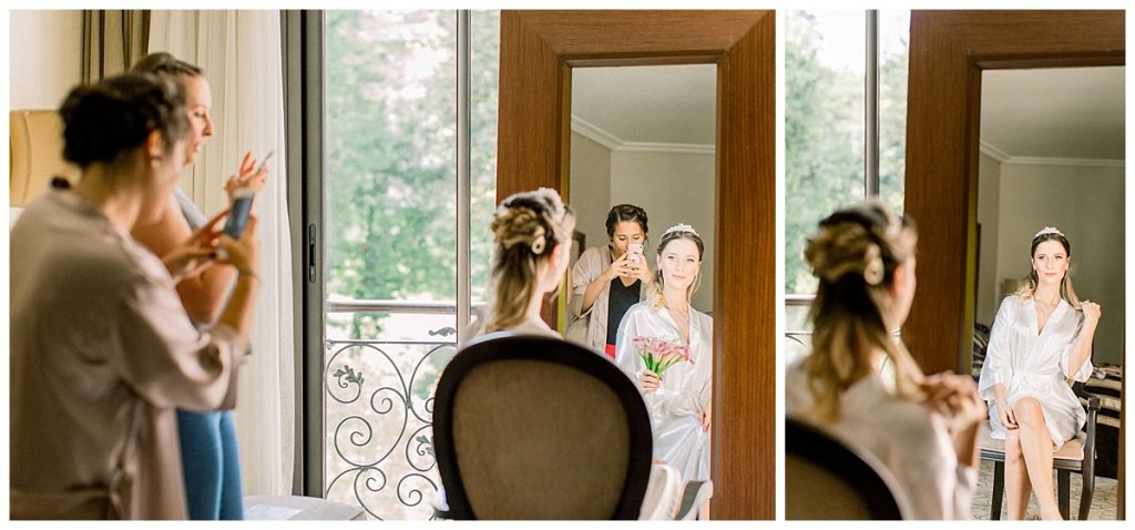 beyza ilker ngsapanca weddingstory 17 1024x478 - Beyza & Ilker  // Wedding Story, Ng Sapanca