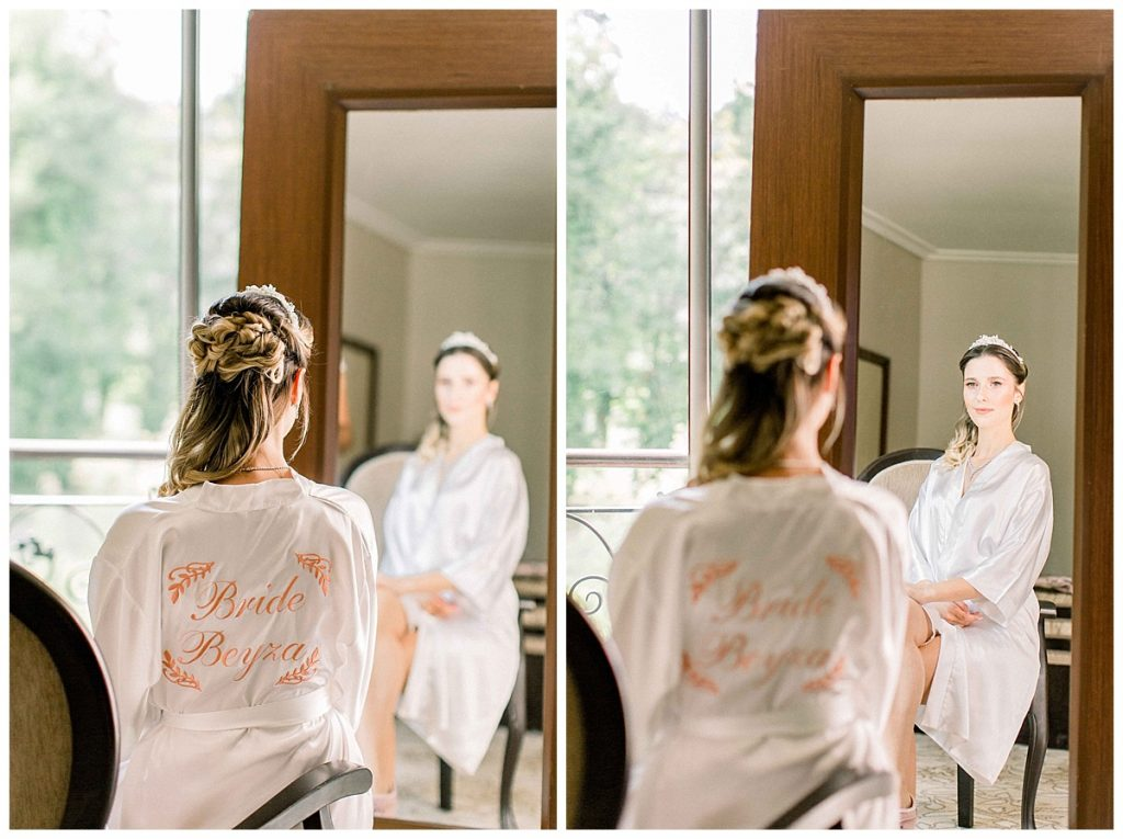 beyza ilker ngsapanca weddingstory 18 1024x765 - Beyza & Ilker  // Wedding Story, Ng Sapanca