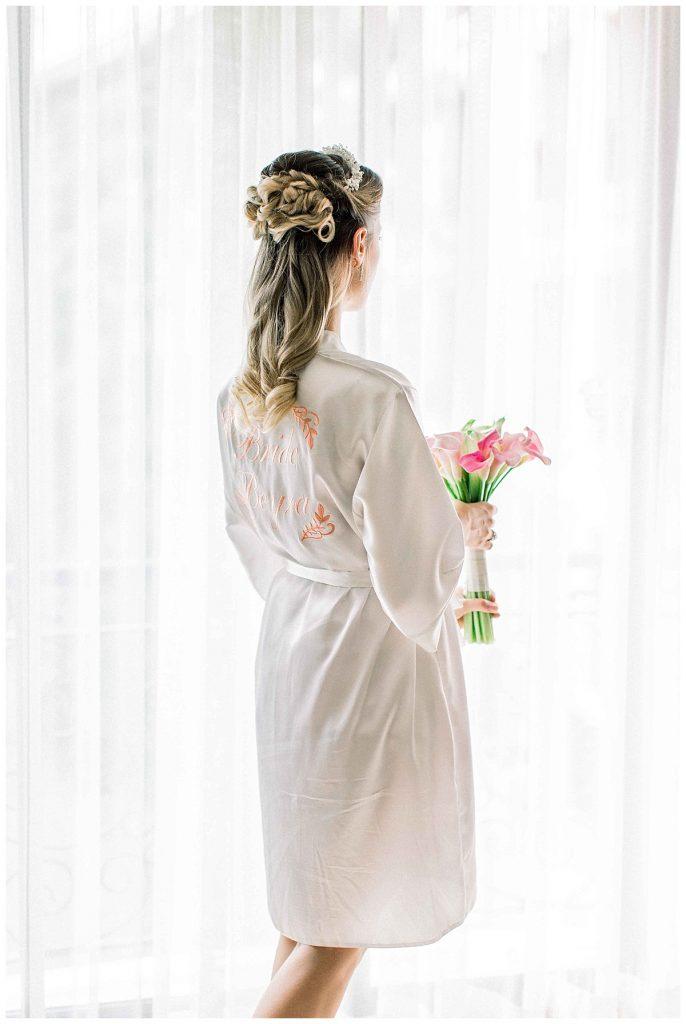 beyza ilker ngsapanca weddingstory 19 686x1024 - Beyza & Ilker  // Wedding Story, Ng Sapanca