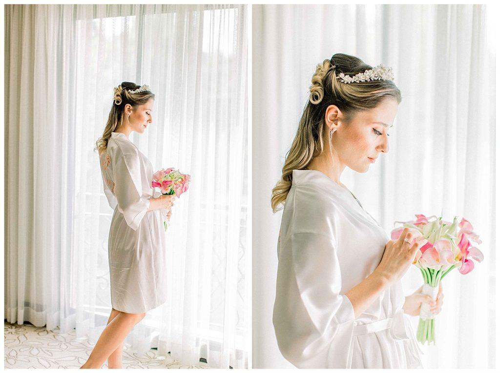 beyza ilker ngsapanca weddingstory 20 1024x765 - Beyza & Ilker  // Wedding Story, Ng Sapanca