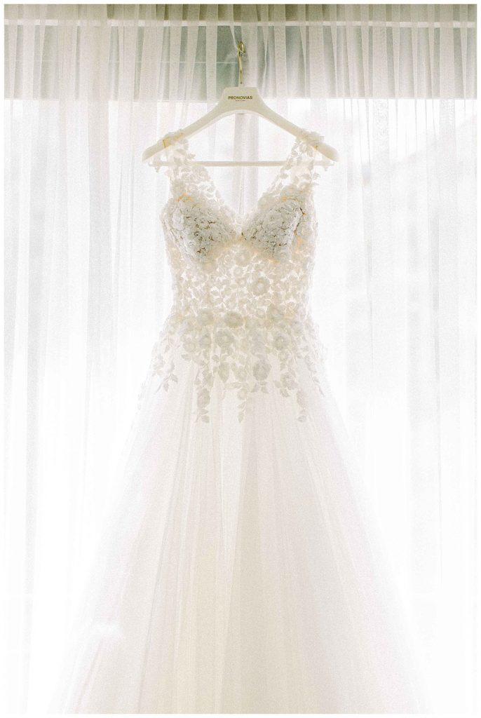beyza ilker ngsapanca weddingstory 21 686x1024 - Beyza & Ilker  // Wedding Story, Ng Sapanca