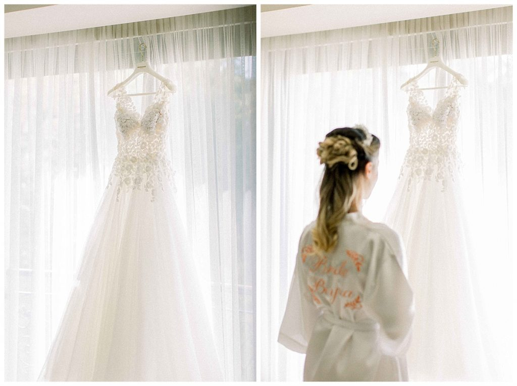 beyza ilker ngsapanca weddingstory 22 1024x765 - Beyza & Ilker  // Wedding Story, Ng Sapanca
