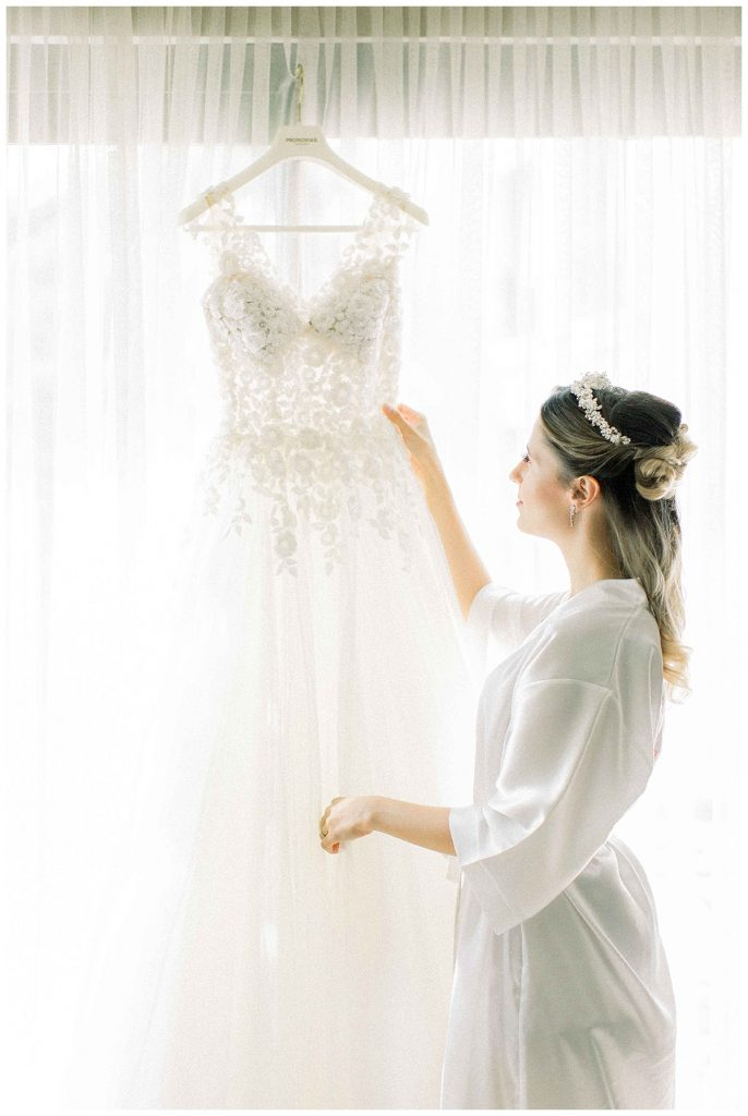 beyza ilker ngsapanca weddingstory 24 686x1024 - Beyza & Ilker  // Wedding Story, Ng Sapanca