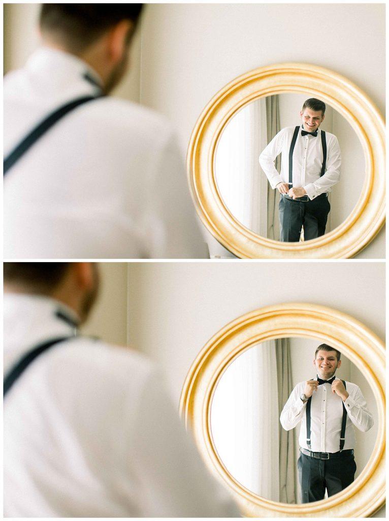 beyza ilker ngsapanca weddingstory 25 766x1024 - Beyza & Ilker  // Wedding Story, Ng Sapanca