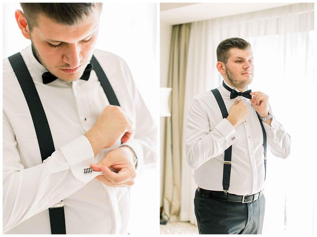 beyza ilker ngsapanca weddingstory 26 1024x765 - Beyza & Ilker  // Wedding Story, Ng Sapanca
