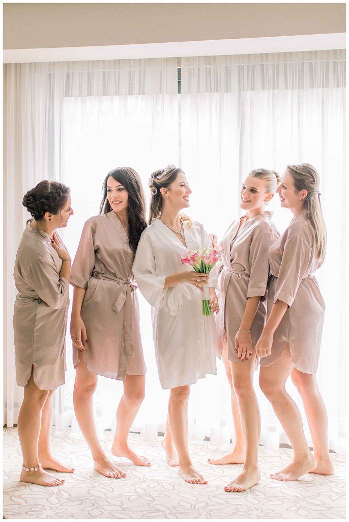 beyza ilker ngsapanca weddingstory 29 686x1024 - Beyza & Ilker  // Wedding Story, Ng Sapanca