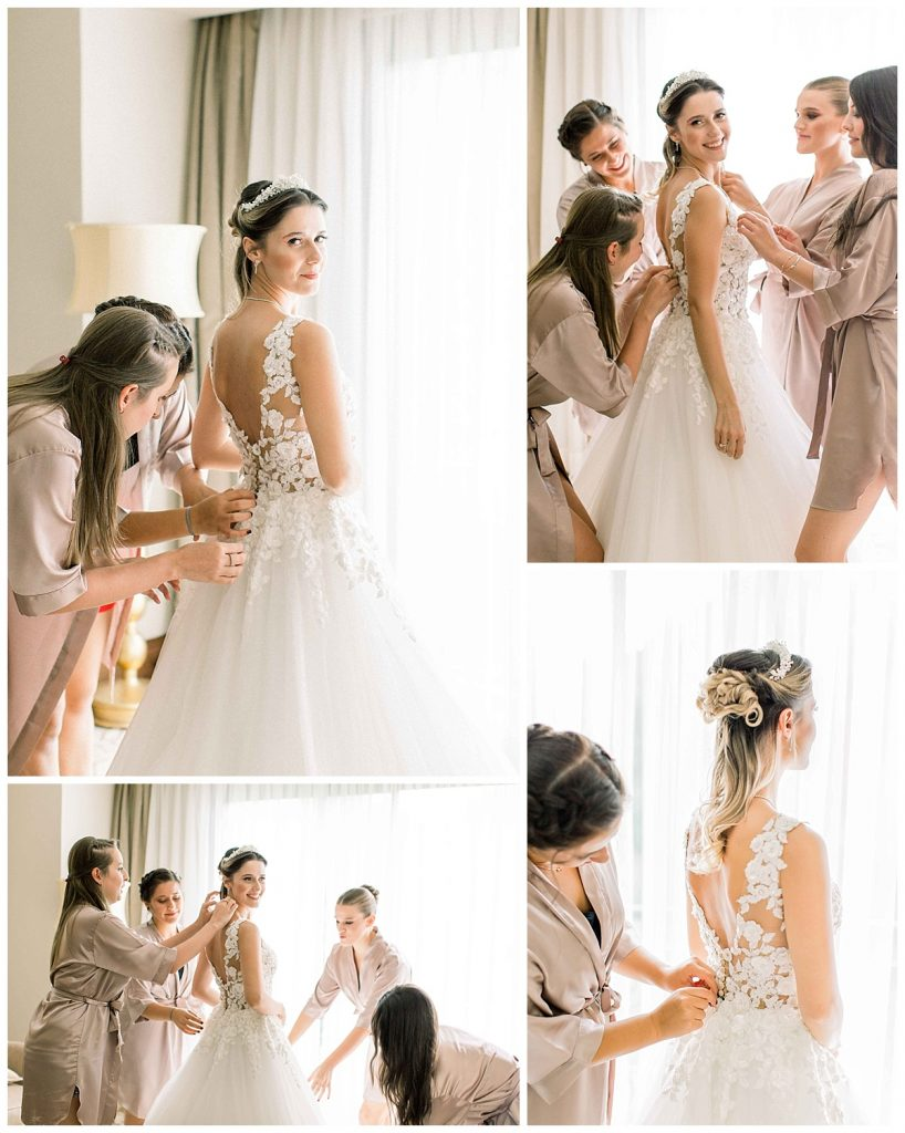 beyza ilker ngsapanca weddingstory 30 818x1024 - Beyza & Ilker  // Wedding Story, Ng Sapanca