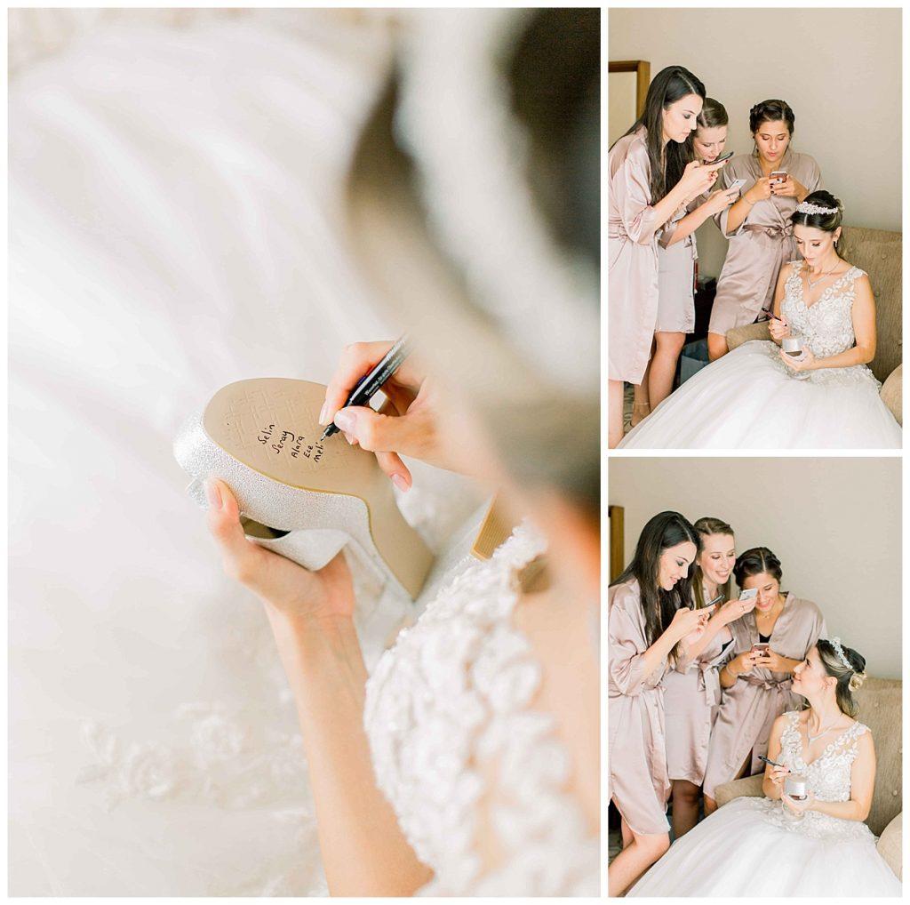 beyza ilker ngsapanca weddingstory 31 1024x1018 - Beyza & Ilker  // Wedding Story, Ng Sapanca