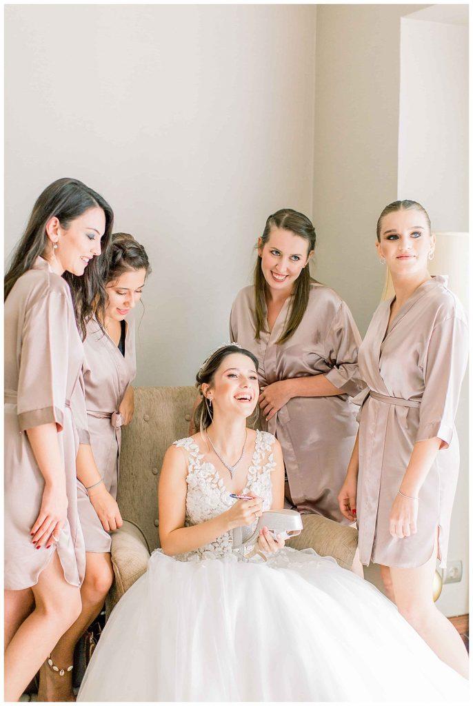 beyza ilker ngsapanca weddingstory 32 686x1024 - Beyza & Ilker  // Wedding Story, Ng Sapanca