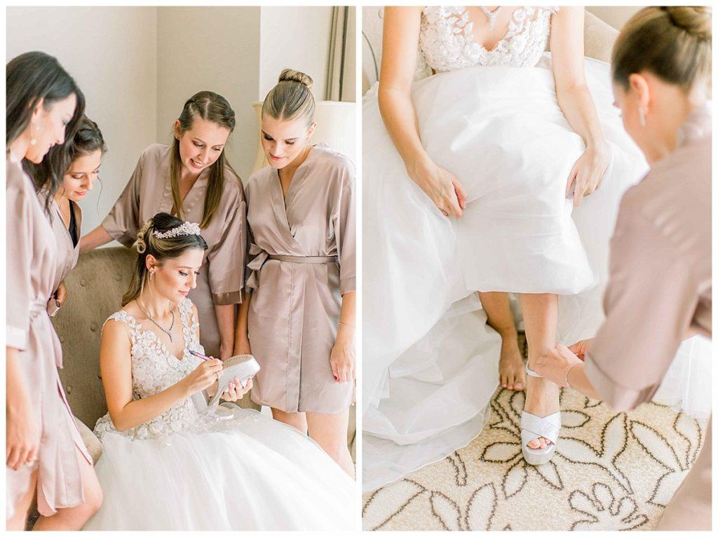 beyza ilker ngsapanca weddingstory 33 1024x766 - Beyza & Ilker  // Wedding Story, Ng Sapanca