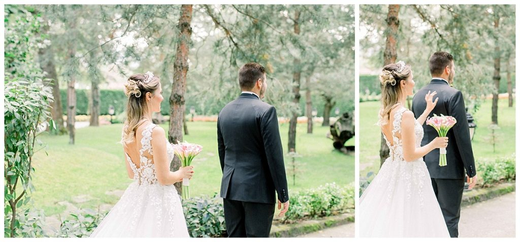 beyza ilker ngsapanca weddingstory 37 1024x478 - Beyza & Ilker  // Wedding Story, Ng Sapanca
