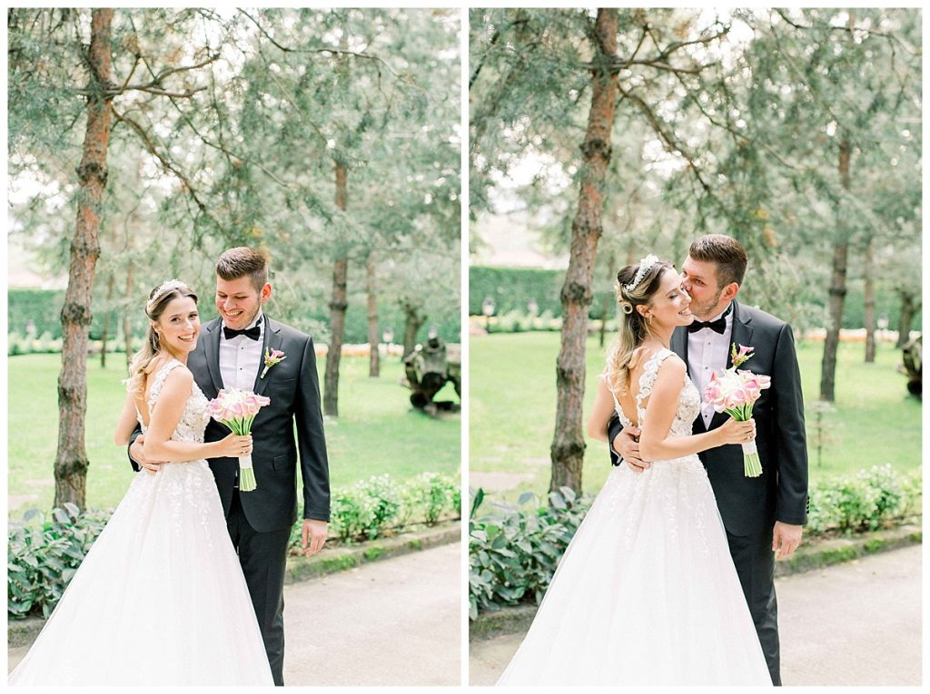 beyza ilker ngsapanca weddingstory 39 1024x765 - Beyza & Ilker  // Wedding Story, Ng Sapanca