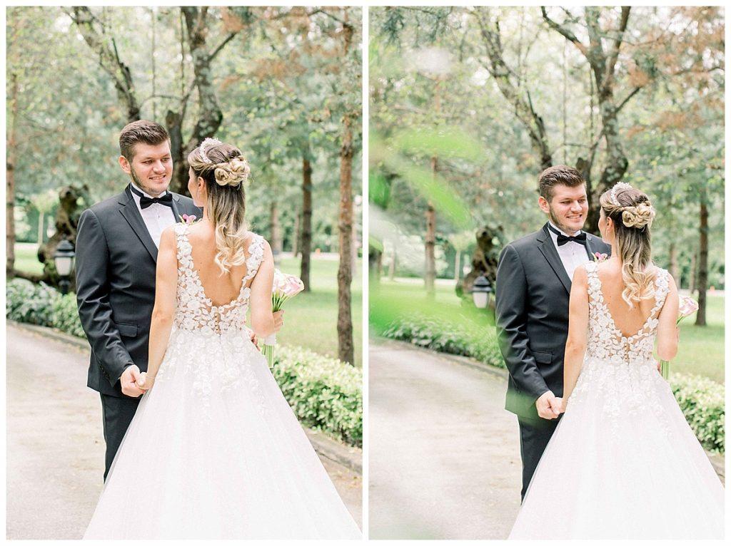 beyza ilker ngsapanca weddingstory 40 1024x766 - Beyza & Ilker  // Wedding Story, Ng Sapanca