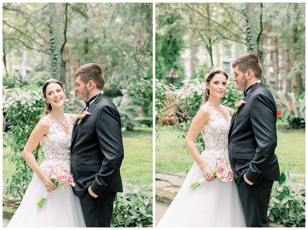 beyza ilker ngsapanca weddingstory 43 1024x766 - Beyza & Ilker  // Wedding Story, Ng Sapanca