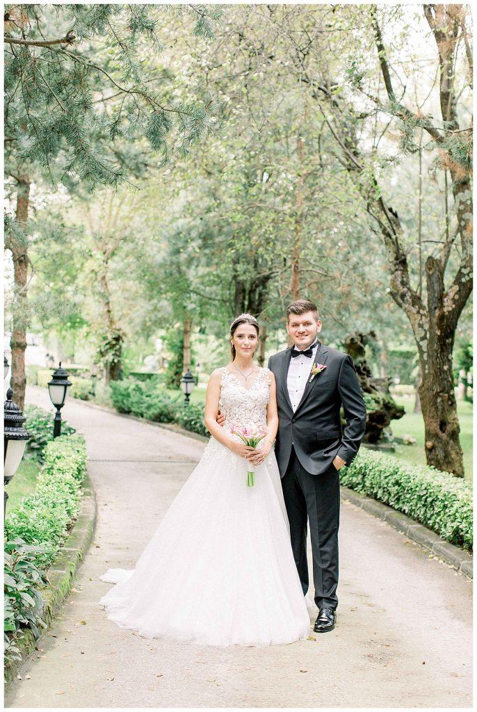 beyza ilker ngsapanca weddingstory 44 686x1024 - Beyza & Ilker  // Wedding Story, Ng Sapanca