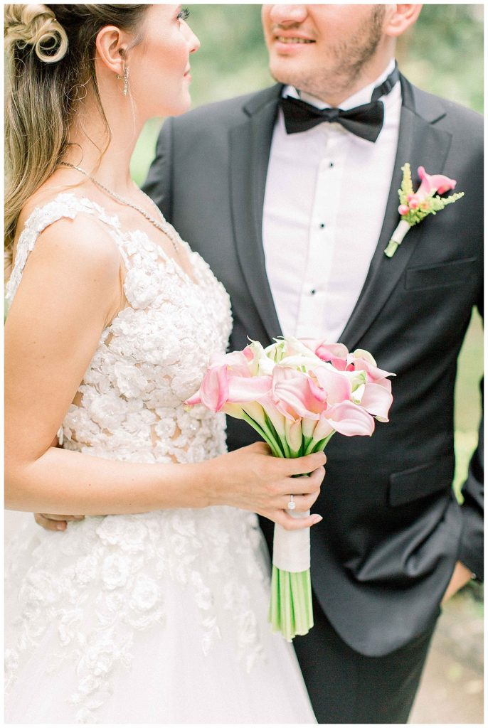 beyza ilker ngsapanca weddingstory 45 686x1024 - Beyza & Ilker  // Wedding Story, Ng Sapanca