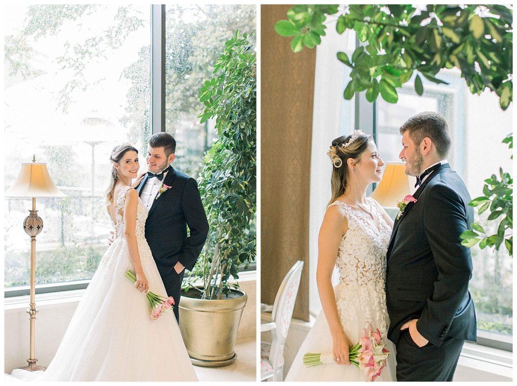 beyza ilker ngsapanca weddingstory 46 1024x765 - Beyza & Ilker  // Wedding Story, Ng Sapanca