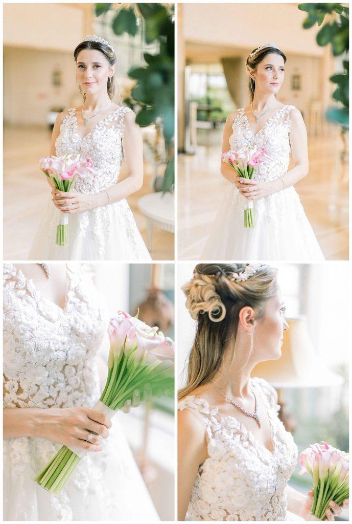 beyza ilker ngsapanca weddingstory 47 689x1024 - Beyza & Ilker  // Wedding Story, Ng Sapanca
