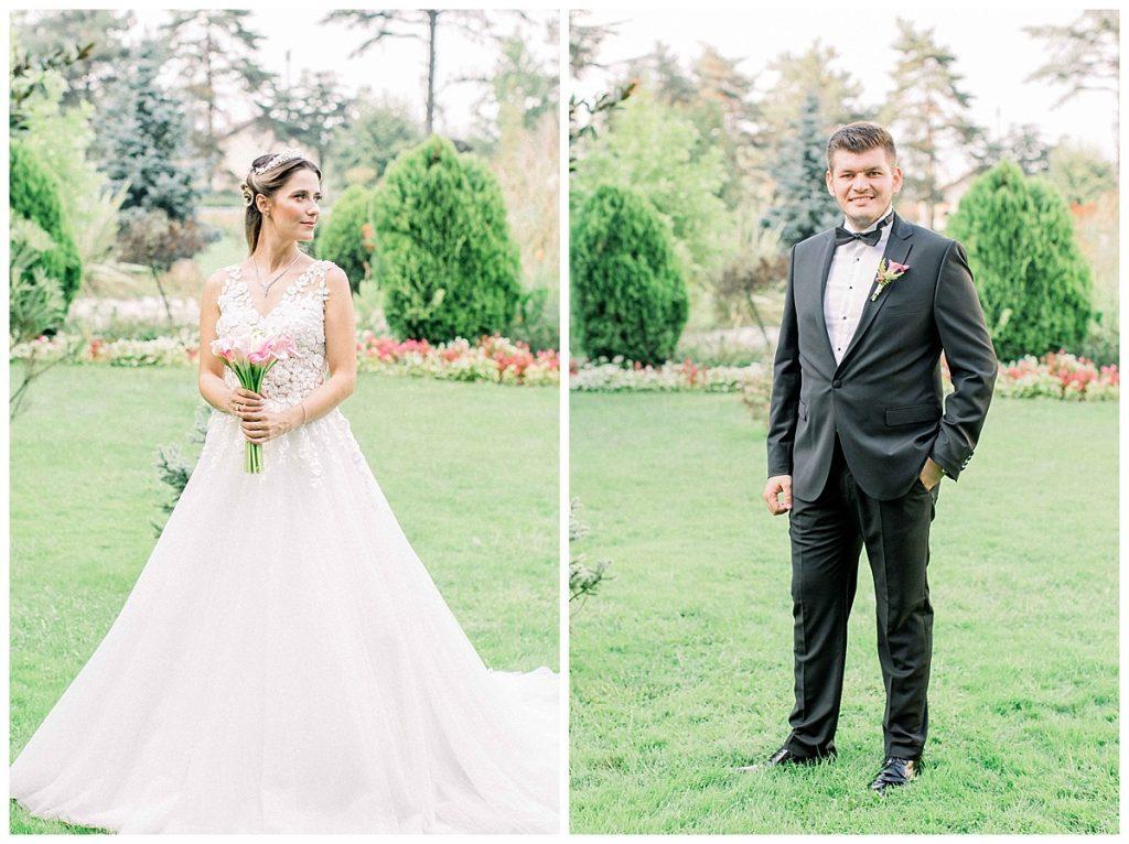 beyza ilker ngsapanca weddingstory 48 1024x766 - Beyza & Ilker  // Wedding Story, Ng Sapanca