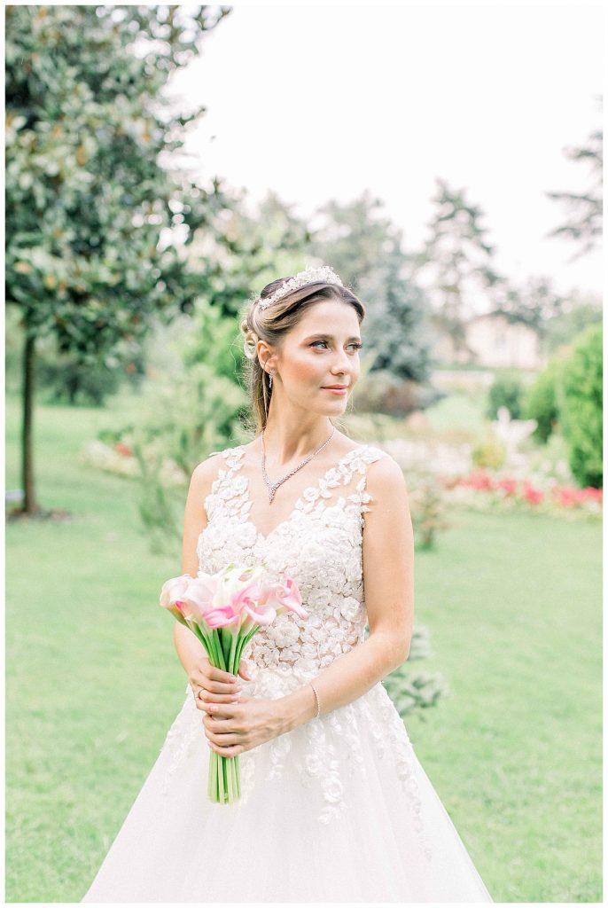 beyza ilker ngsapanca weddingstory 49 686x1024 - Beyza & Ilker  // Wedding Story, Ng Sapanca