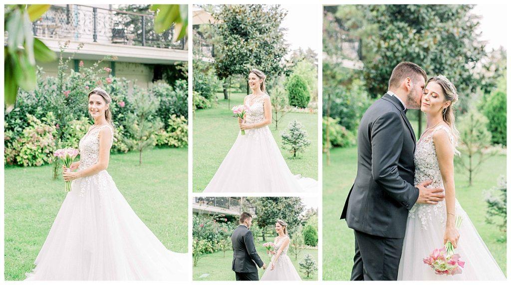 beyza ilker ngsapanca weddingstory 50 1024x571 - Beyza & Ilker  // Wedding Story, Ng Sapanca