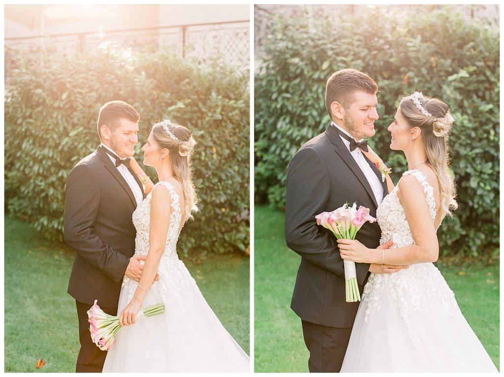 beyza ilker ngsapanca weddingstory 51 1024x766 - Beyza & Ilker  // Wedding Story, Ng Sapanca
